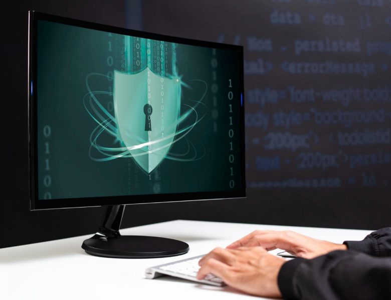 Excel : un problème de sécurité qui dure depuis 30 ans